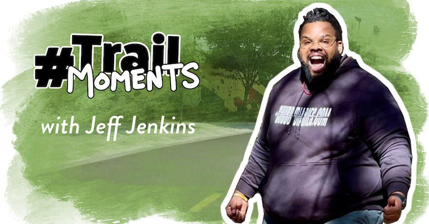 Rails to Trails jeff-jenkins-graphic-by-rtc