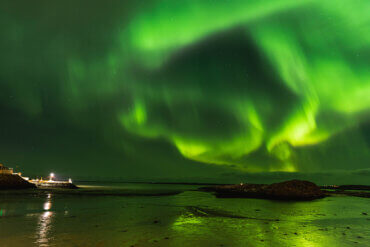 Iceland Advice from Top Travel Bloggers Best Travel Destinations Tabitha Bear Chubby Diaries