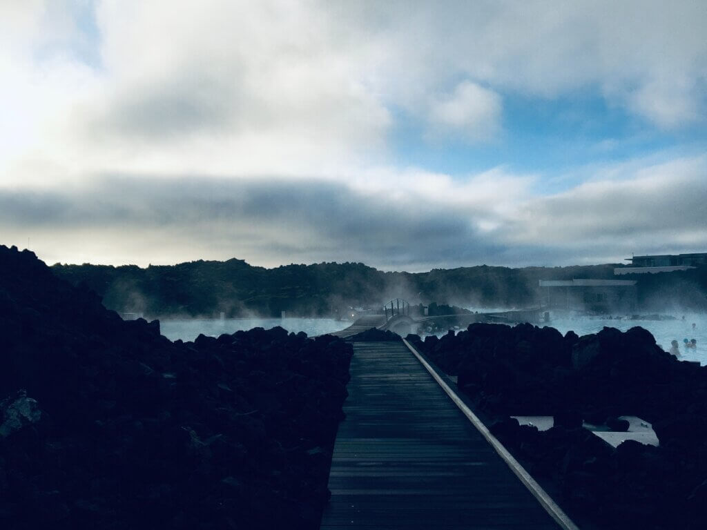 Blue Lagoon 5 of the Best Things to do in Iceland Plus Size Friendly Edition Chubby Diaries