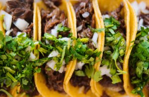 The 5 Best Restaurants in Tulum Chubby Diaries