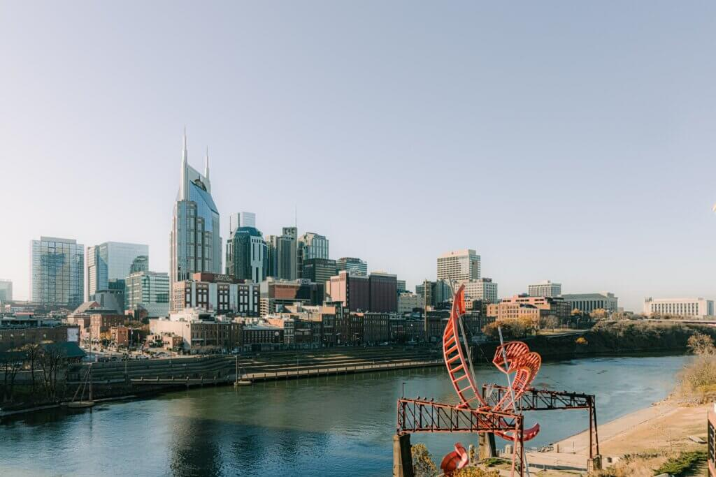 6 Things to Know Before You Visit Nashville Chubby Diaries