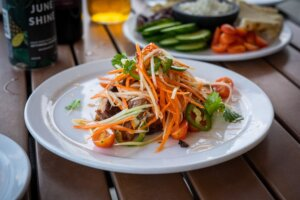 Must Visit Restaurants in Maui Chubby Diaries