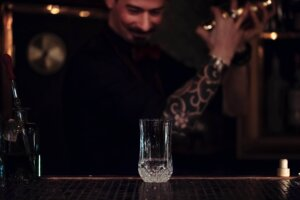 7 of the Creepiest Horror Bars to Drink at this Halloween Chubby Diaries